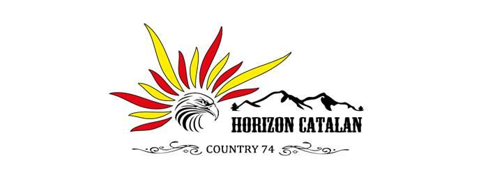 LOGO HORIZON CATALAN 74