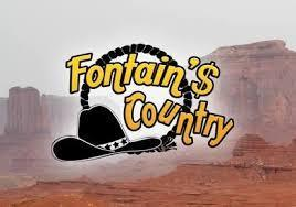 Logo fontains county