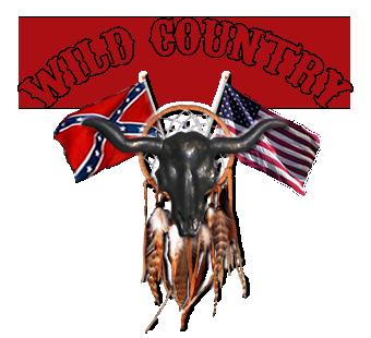 Wildcountry